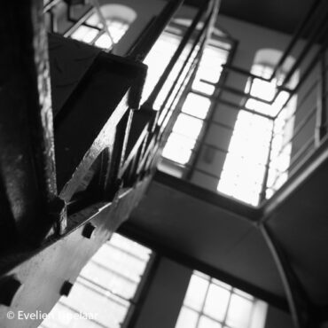 Naar de gevangenis met PhotoNext